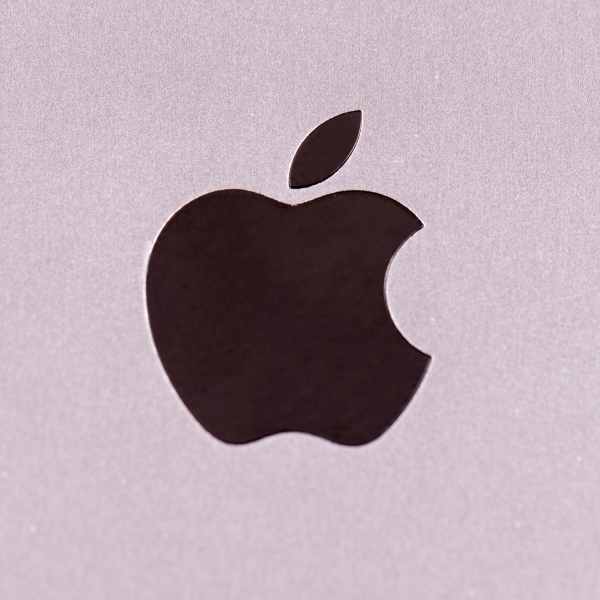 10414996-apple-symbol